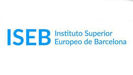 Mejores Universidades Online ISEB