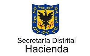 Secretaría de hacienda: oficina virtual, pagos y autenticación