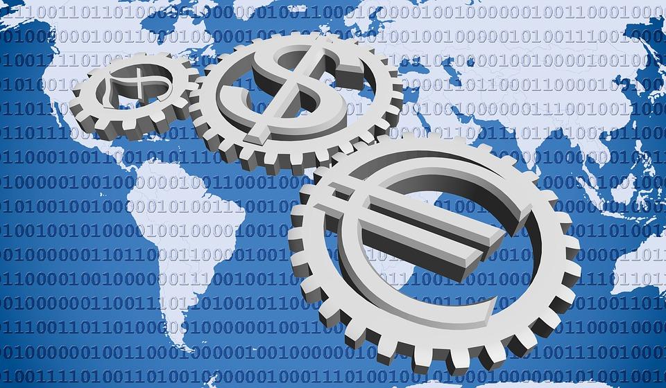¿Qué son los indicadores económicos y para qué sirven?