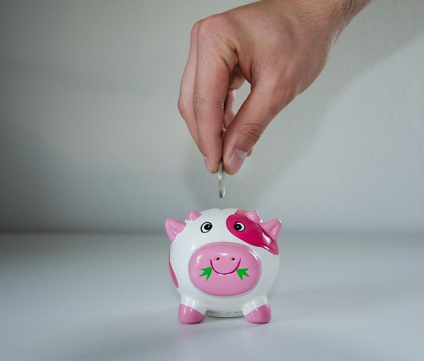 ¿Cómo consignar en ahorro a la mano?