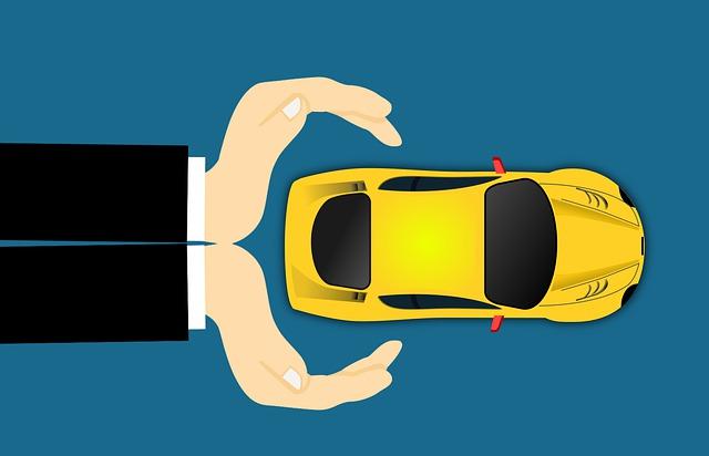 ¿Cuánto vale un seguro todo riesgo para vehículo 2019?