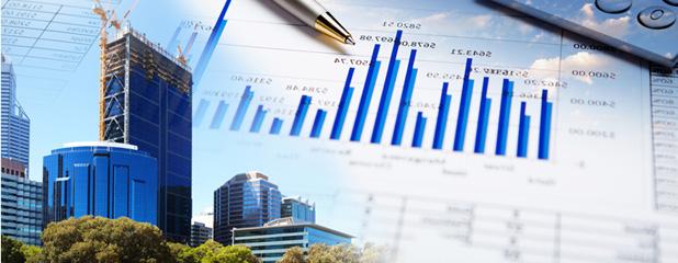 ¿A qué se dedican las administradoras generales de fondos?