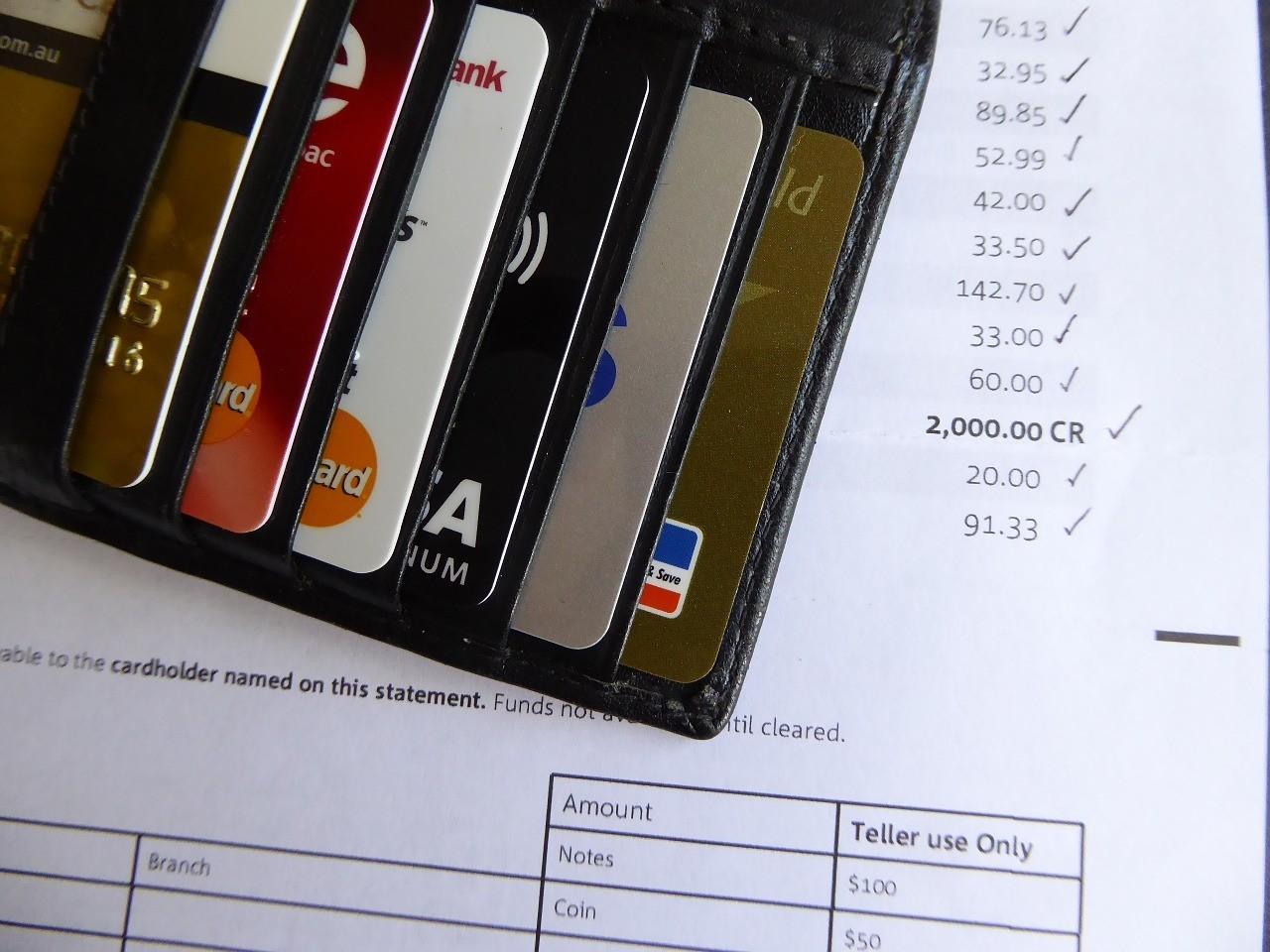 ¿Qué es una cuenta corriente Banco BCI?
