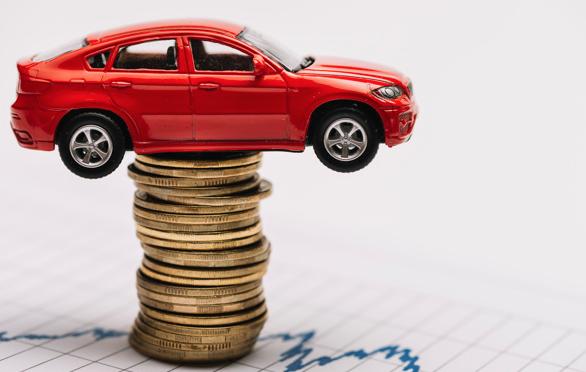 ¿Qué es la franquicia de un seguro de auto?