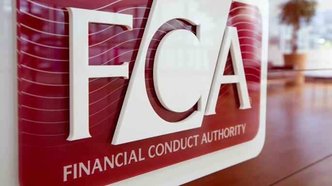 Brokers regulados por la FCA que operan en España