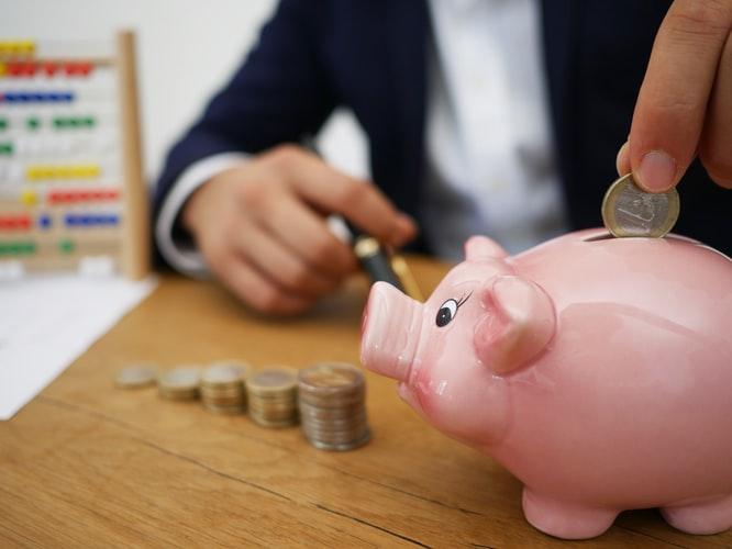 ¿Qué porcentaje del sueldo es el seguro de cesantía?
