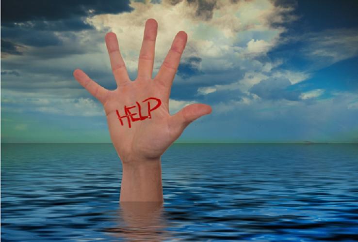 Fondo de emergencia: ¿Dónde guardar y de cuánto deber ser?