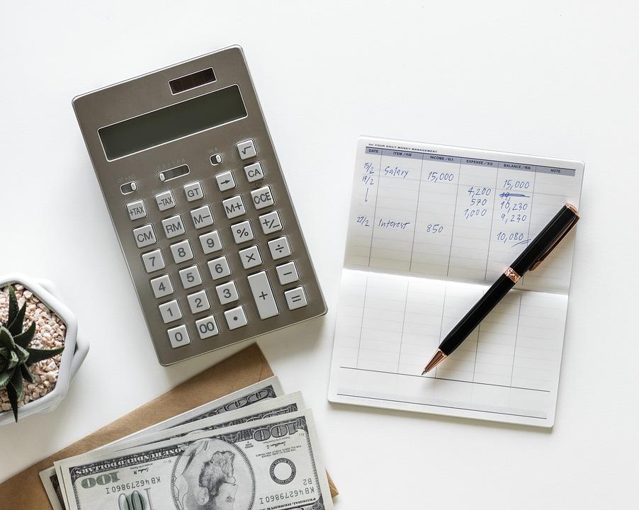 ¿Qué es una cuenta transaccional?