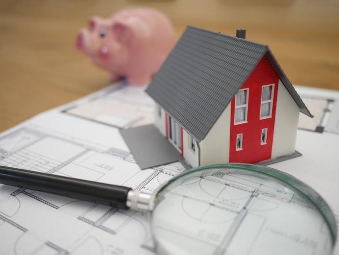 Hipoteca Tu Opción en México - BBVA Bancomer: costos, requisitos y ventajas