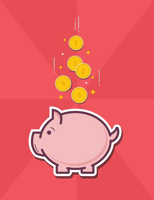 Las cuentas de ahorro más convenientes