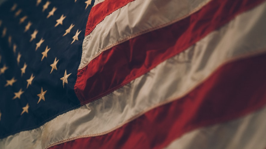 American Depositary Recipts