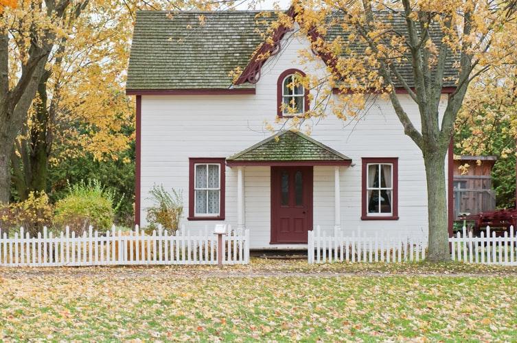 ¿Pierdo el bono Mivivienda al prepagar mi crédito hipotecario?