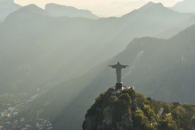 invertir en latinoamerica mejores fondos
