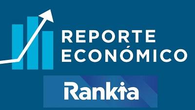 REPORTE ECONÓMICO MÉXICO