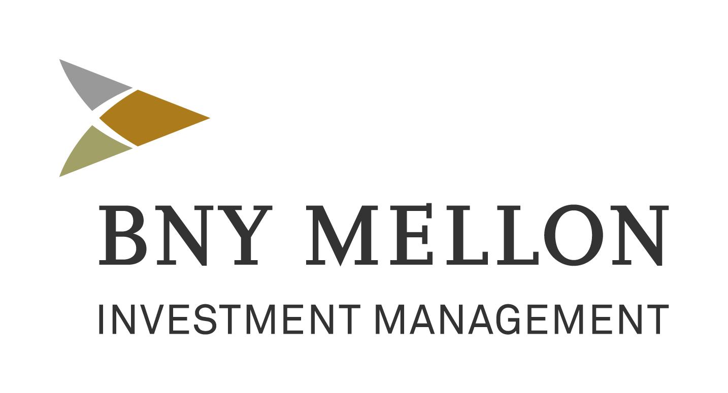 BNY Mellon logo Ranki