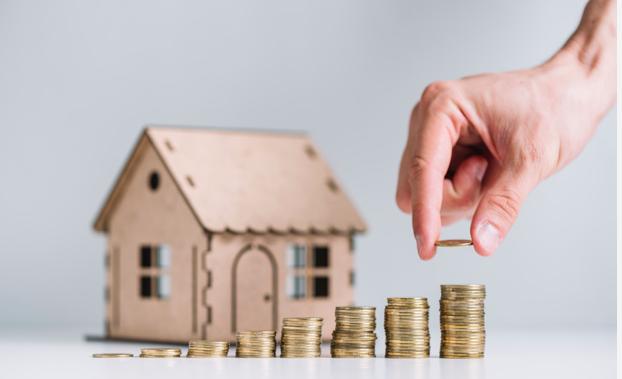 ¿qué es el levantamiento de hipoteca?