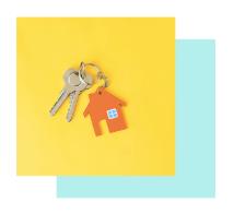 Mejores hipotecas tipo variable bankinter