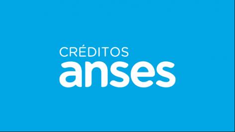 ¿Cómo acceder a un crédito Anses?