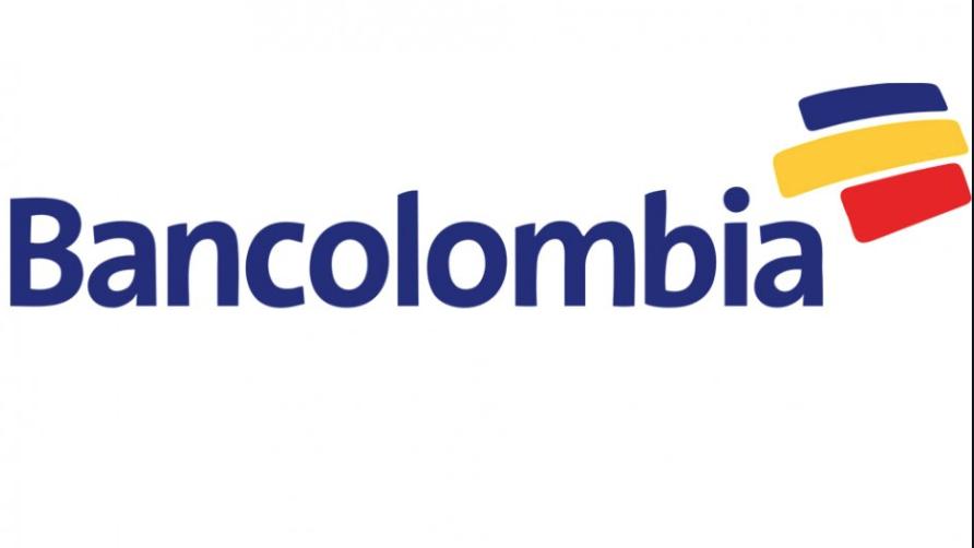 ¿Qué es Sufi de Bancolombia?