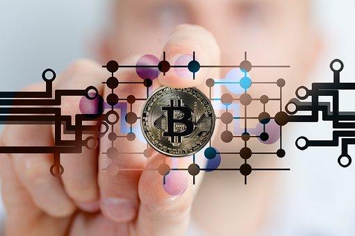 ¿Qué puedo comprar con criptomonedas?