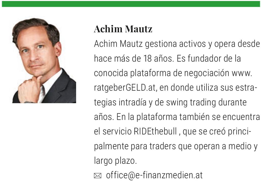 Achim Mautz