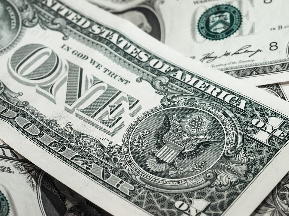 Bono de trading: ¿Cómo funciona un bono de bienvenida?