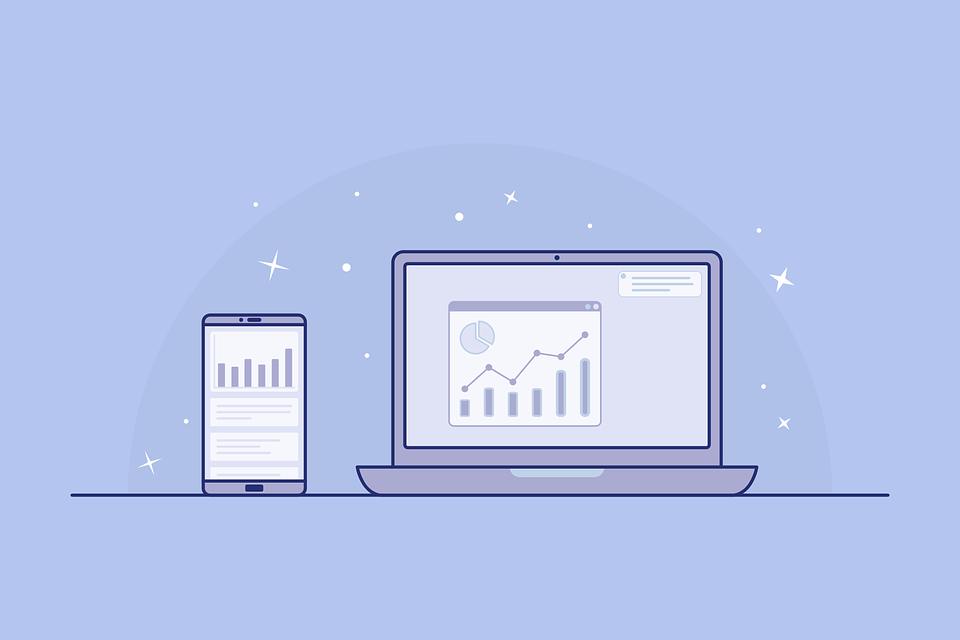 ¿Cuál es la mejor aplicación para hacer trading?