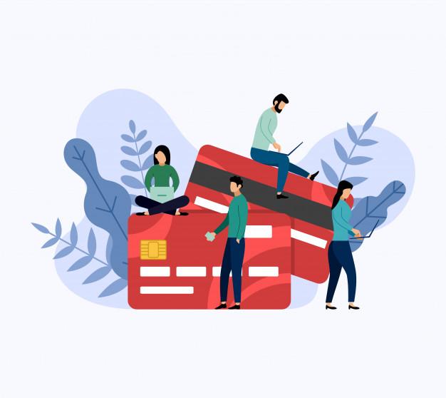 Tarjeta Clásica Citibanamex: beneficios y límite de crédito