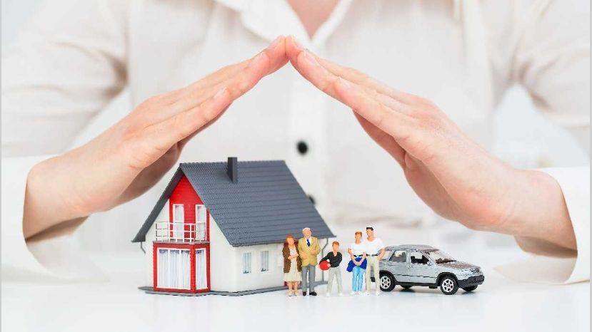 ¿Qué es un seguro sin deducible?
