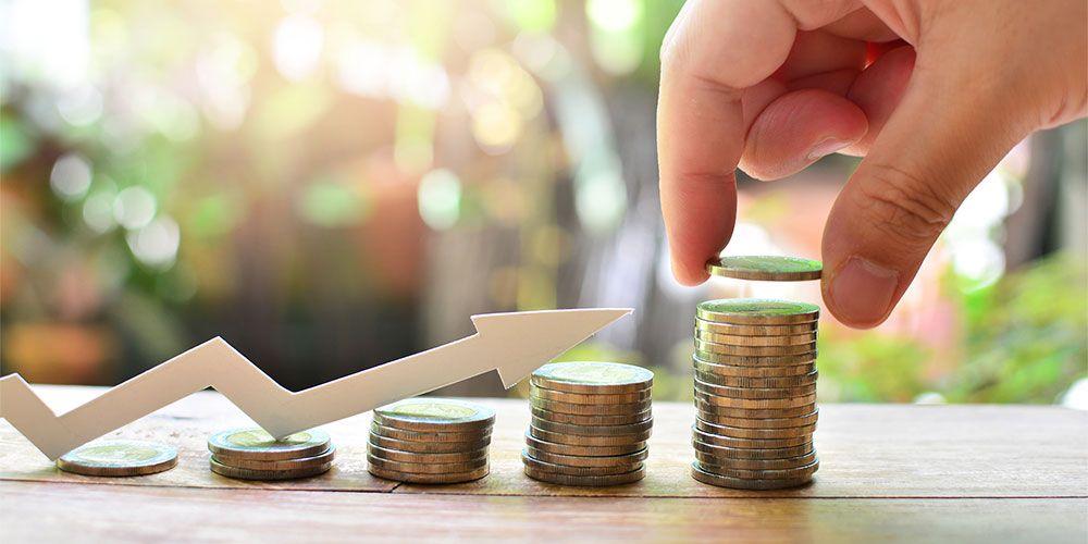 Diferencias entre fondos mutuos y depósitos a plazo fijo.