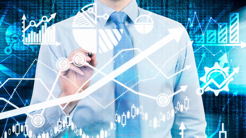 Características de los derivados financieros