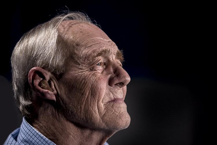 ¿Cuál es la máxima pensión de jubilación en la ONP?