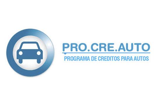 Plan ProCreAuto 2021: condiciones y beneficios