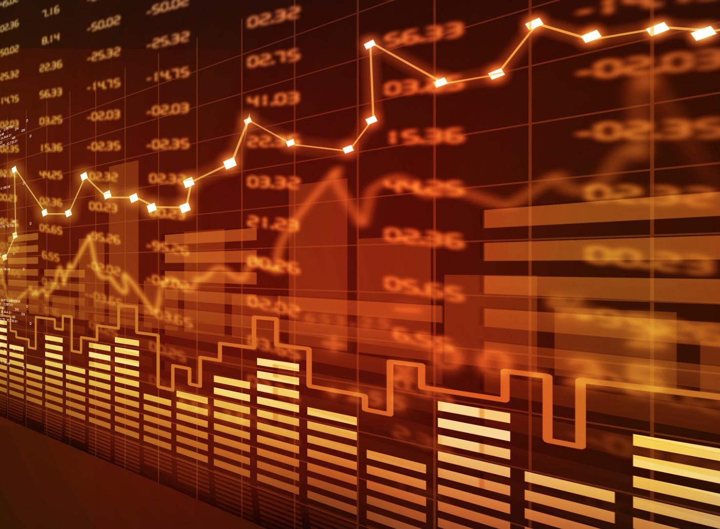 5 pistas clave para inversiones en bolsa y mercados financieros
