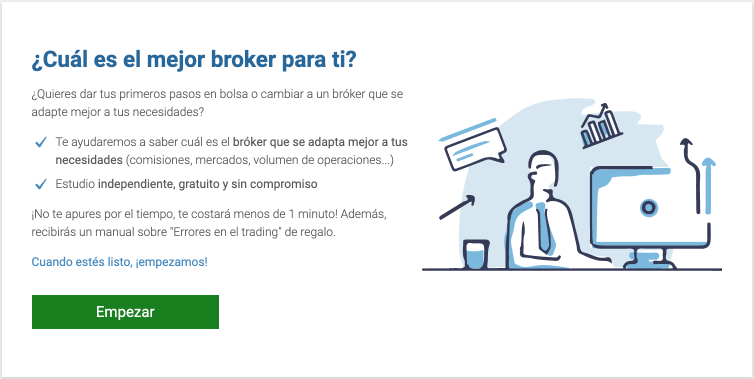 simulador brokers