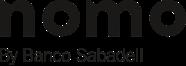 Nomo by banco sabadell