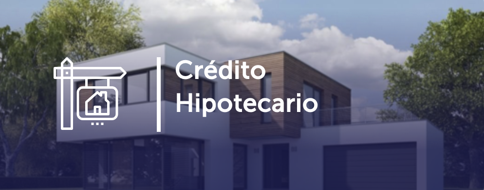 Smart lending pago fijo mejores créditos
