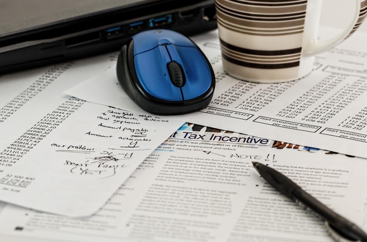 ¿Cómo pagar el impuesto predial en Soacha?