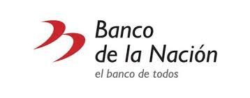 ¿Cómo saber mi estado de cuenta en el Banco de la Nación?