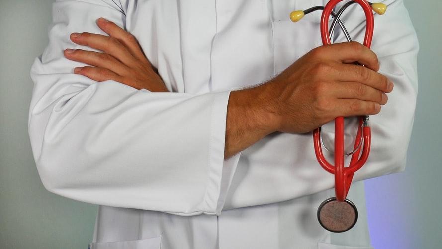 Plan de Salud EPS Pacífico: qué cubre, beneficios y tarifas