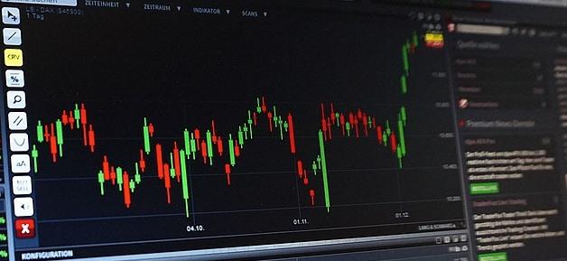 ¿Qué es el trading de futuros?