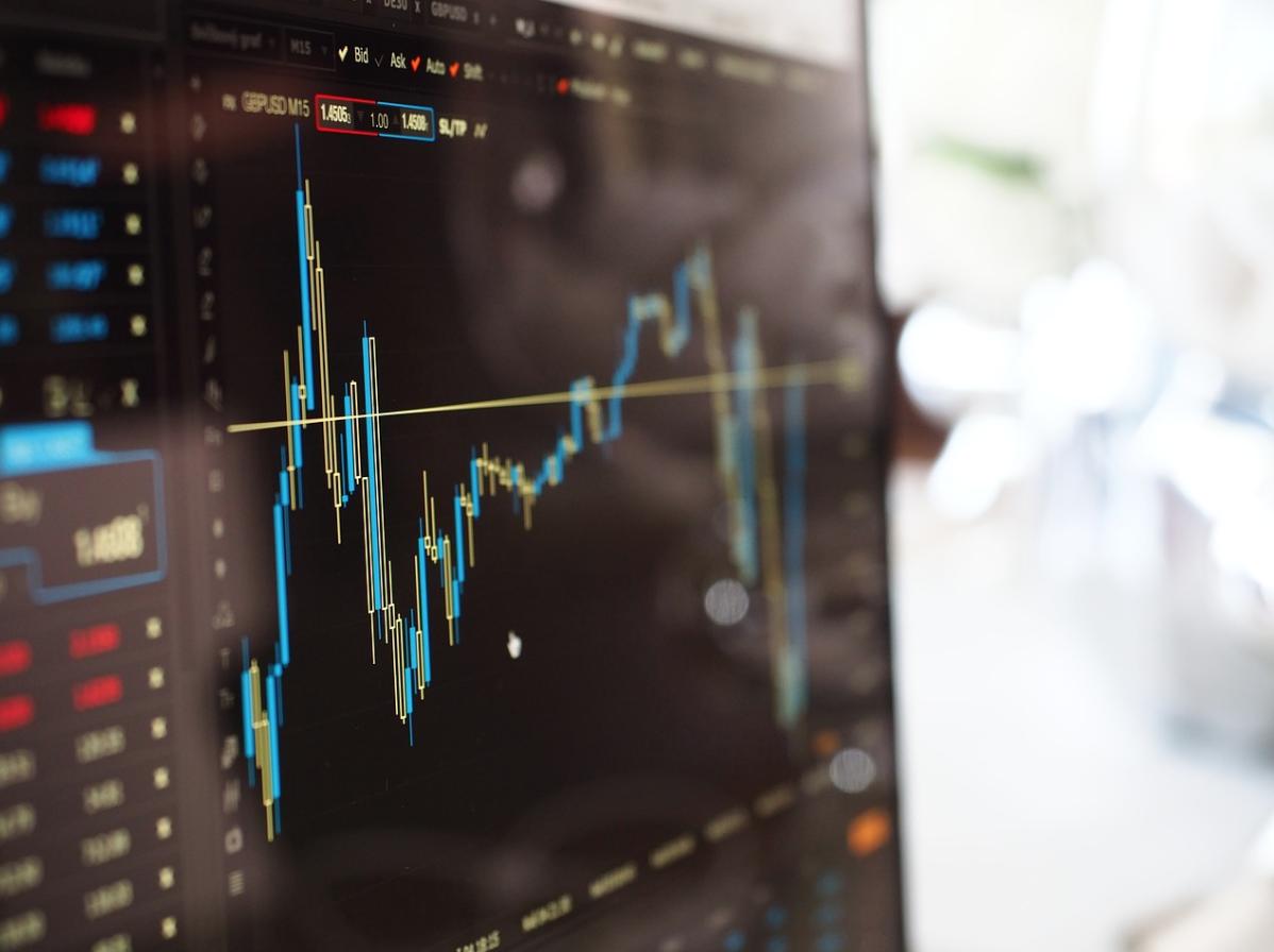 Mejores brokers para operar en el mercado internacional desde LATAM