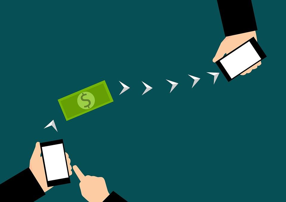 ¿Cuánto tiempo tarda una transferencia bancaria?