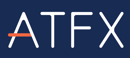 Mejores brokers: ATFX