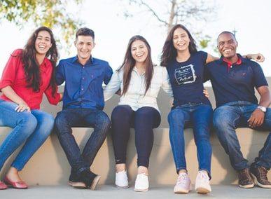 Mejores préstamos para estudiantes en el Perú