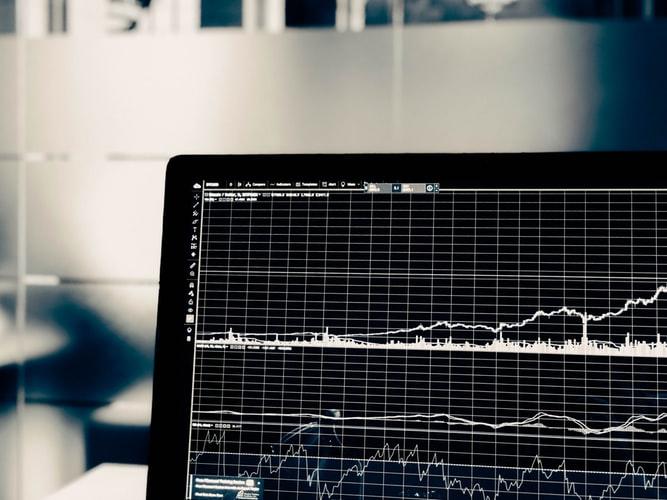 ¿Qué es un trader de posición?