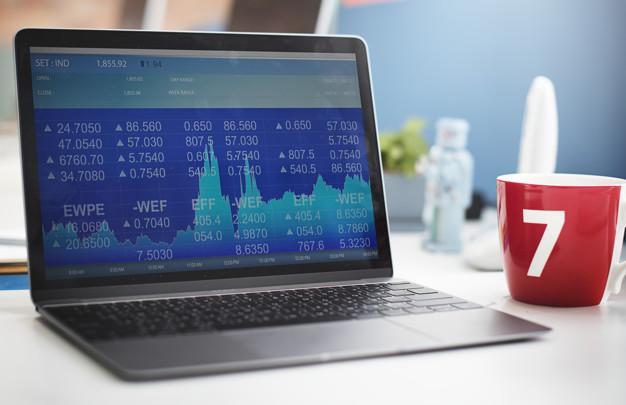 FXTM: bono, regulación y tipos de cuenta