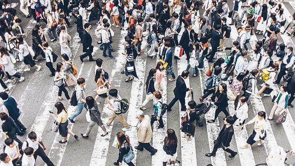 crecimiento poblacion mundial pictet am megatendencias