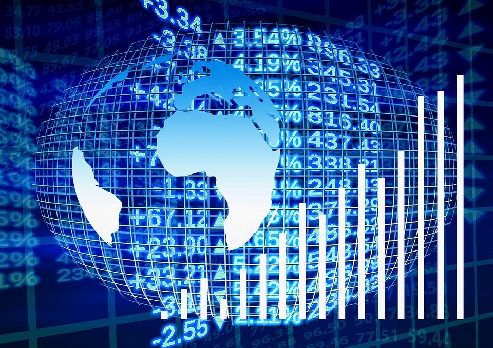 ¿Qué es un GAP en Forex?