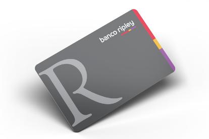 Tarjeta Ripley: requisitos, promociones y estado de cuenta